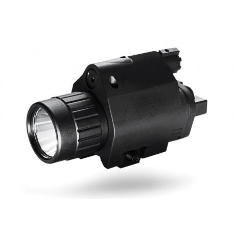 Hawke Laser/LED Illuminator