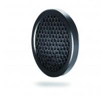 Honeycomb saulės apsauga (32mm) Hawke taikikliams
