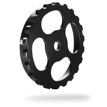Hawke target wheel type 1 Medium (100mm)