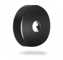Hawke šoninis fokuso ratelis tipas 1 mažas (40mm)