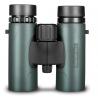 Hawke Nature-Trek 8x32 binoculars Nature-Trek Hawke