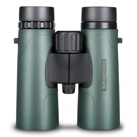 Hawke Nature-Trek 8x42 binoculars