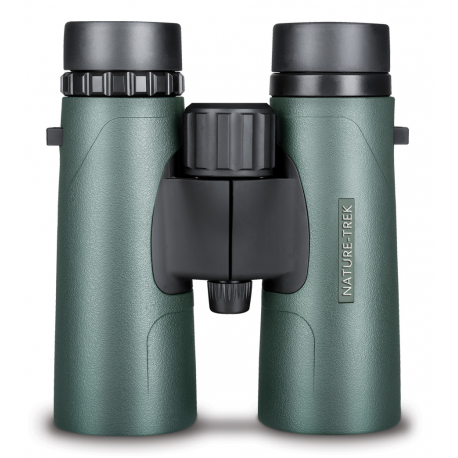 Hawke Nature-Trek 8x42 binoculars Nature-Trek Hawke