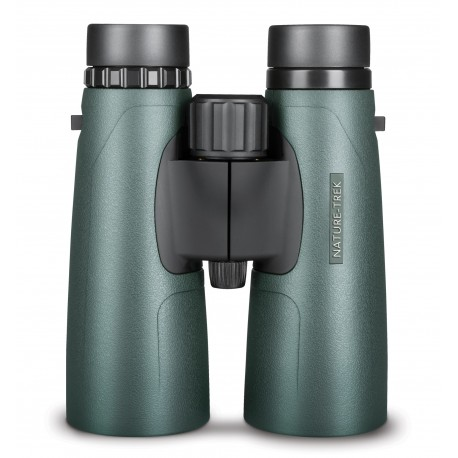 Hawke Nature-Trek 10x50 binoculars Nature-Trek Hawke