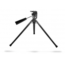 Compact Table Top Tripod