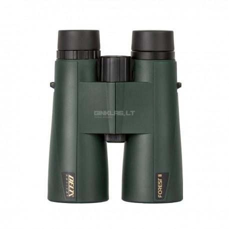 Delta Optical Forest II 10x50 binoculars