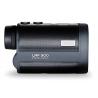 Hawke laser range finder PRO 900