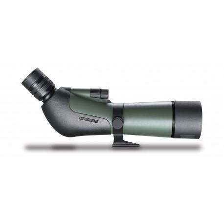 Hawke Endurance ED 16-48x68 spotting scope