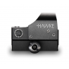 Hawke Reflex Sight Weaver collimator