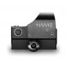 Hawke Reflex Sight Weaver kolimatorius