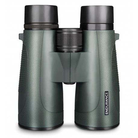 Hawke Endurance 10x56 binoculars