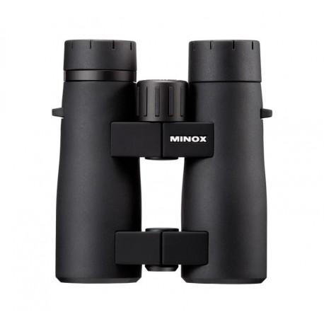 Minox BV 8x44 binoculars