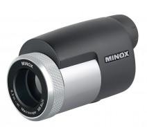 Minox MS 8x25 Macroscope™ monokuliaras Monokuliarai Minox