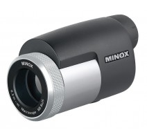 Minox MS 8x25 Macroscope™ monokuliaras