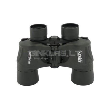 Delta Optical Entry 8x40 binoculars