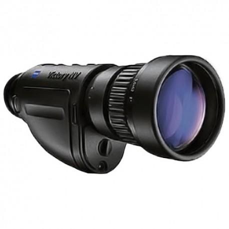 Zeiss Nightvision Victory NV 5.6 x 62 T* žiūronai Naktinio matymo prietaisai Zeiss