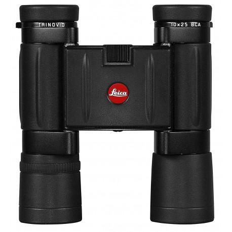 Leica Trinovid BCA 10x25 binoculars Trinovid Leica