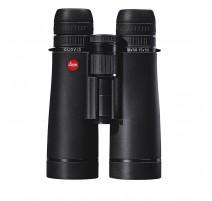 Leica Duovid 10+15x50 žiūronai