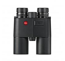 Leica Geovid 10x42 R (M) žiūronai Geovid Leica