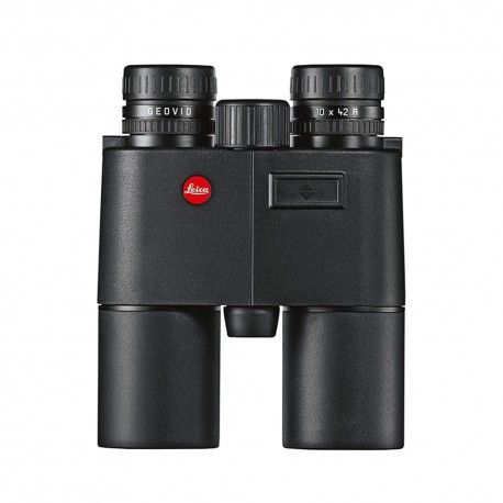Leica Geovid 10x42 R (M) binoculars