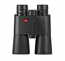 Leica Geovid 8x56 R (M) žiūronai