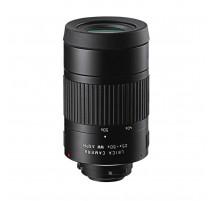Leica Zoom Eyepiece 25-50x WW ASPH. Leica Leica