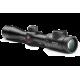 Leica Magnus 1.5–10x42 i riflescope