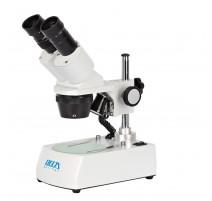 Delta Optical Discovery 40 mikroskopas Edukaciniai Delta Optical