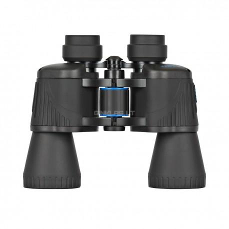 Delta Optical Voyager II 10x50WA binoculars