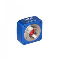 Delta Optical DLT-Cam Pro 3MP USB 2.0 mikroskopo kamera