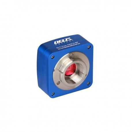 Delta Optical DLT-Cam Pro 10MP USB 2.0 microscope camera