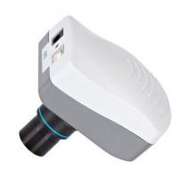 HDCE-X5 skaitmeninė mikroskopo kamera Kameros