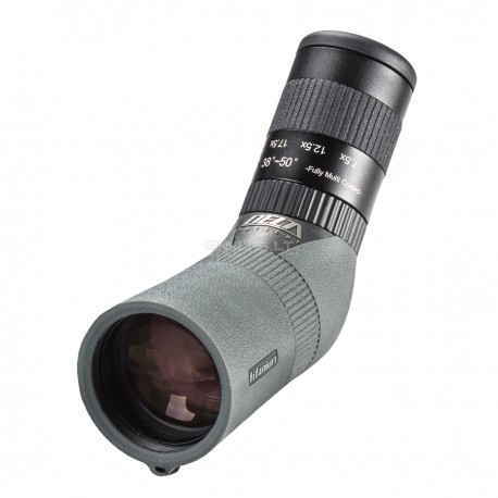 Delta Optical Titanium 50ED stebėjimo vamzdis Delta Optical Delta Optical