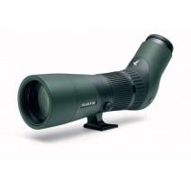 Swarovski Optik ATX 25-60x65 stebėjimo vamzdis