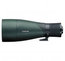 Swarovski Optik ATX/STX 95mm objektyvo modulis