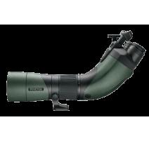 Swarovski Optik BTX 30x65 stebėjimo vamzdis
