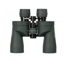 Delta Optical Titanium 10x42 žiūronai