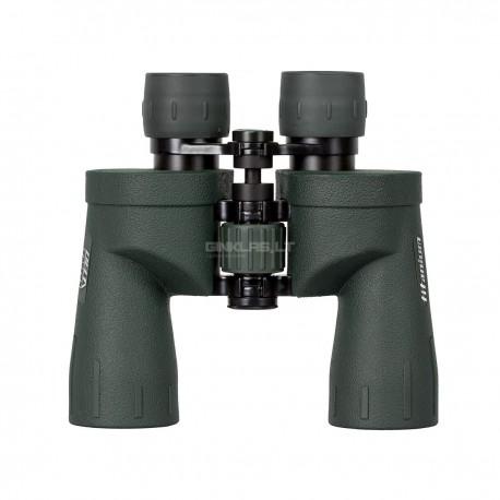 Delta Optical Titanium 10x42 binoculars