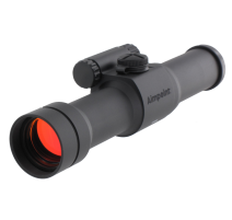 Aimpoint 9000L kolimatorius Aimpoint Aimpoint