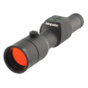 Aimpoint H30S dot sight Aimpoint Aimpoint