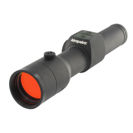Aimpoint H34L dot sight