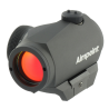 Aimpoint Micro H-1 dot sight