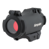 Aimpoint Micro H-2 dot sight