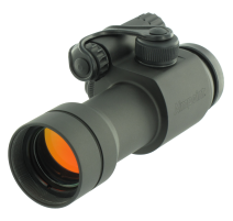 Aimpoint COMPC3 kolimatorius Aimpoint Aimpoint
