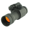 Aimpoint COMPC3 dot sight Aimpoint Aimpoint