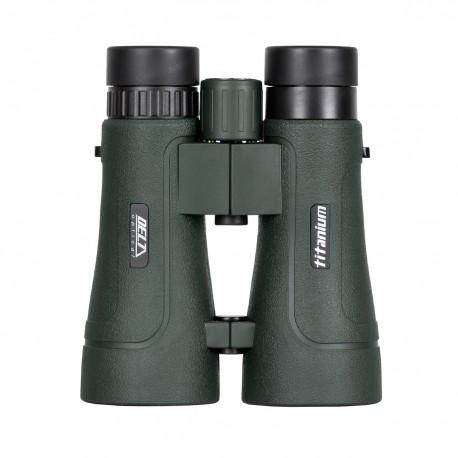 Delta Optical Titanium 8x56 ROH binoculars Titanium Delta Optical