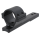 Aimpoint COMPC3 mount for rifles