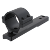 Aimpoint COMPC3 mount for rifles Rings, bases, adapters and other products for scope mounting. Aimpoint