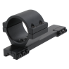 Aimpoint COMPC3 mount for Dovetail base Rings, bases, adapters and other products for scope mounting. Aimpoint