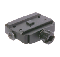Aimpoint Micro laikiklis SAKO Optilock bazei Taikiklių montavimui Aimpoint